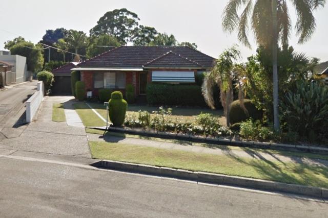 1 Patricia Street, Mays Hill NSW 2145