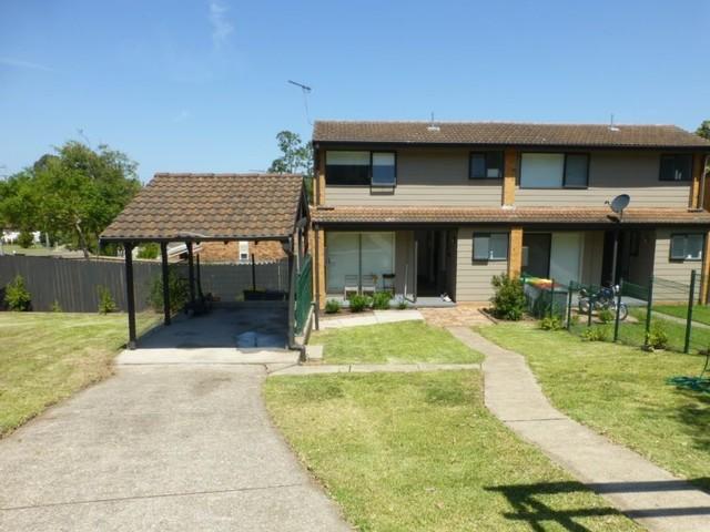 65 Willandra Crescent, Windale NSW 2306