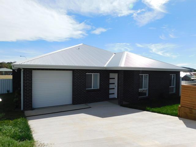 23 Monaro Avenue, Cooma NSW 2630