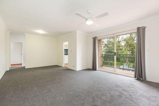 4/776 Kingsway, NSW 2227
