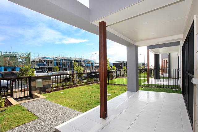 71 Prosperity Drive, Birtinya QLD 4575