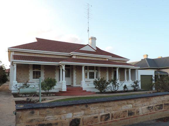 71 Graves Street, Kadina SA 5554