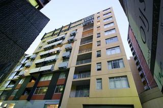 B70/8 Brisbane Street