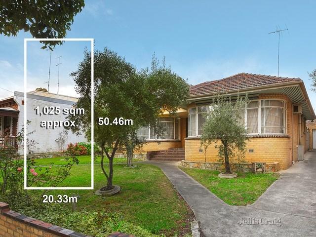 5 Curran Street, North Melbourne VIC 3051