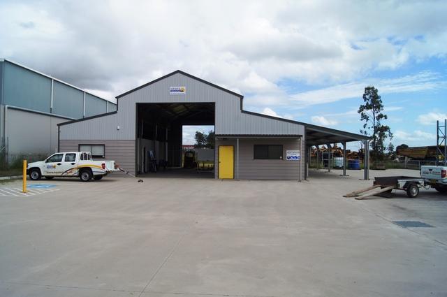 17 - 19 Glen Munro Road, Muswellbrook NSW 2333