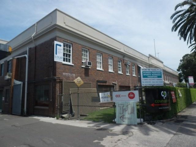 10 Carrington Avenue, Marrickville NSW 2204