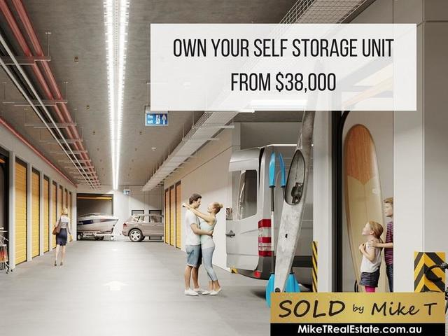 141/13 Warehouse Place, Berkeley NSW 2506