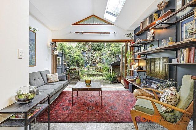 19 Ellen Street, NSW 2039