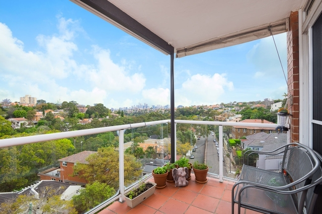 Park  Avenue, Mosman NSW 2088