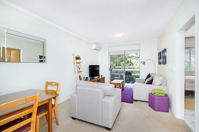 2/1 Evelyn Avenue, Concord NSW 2137