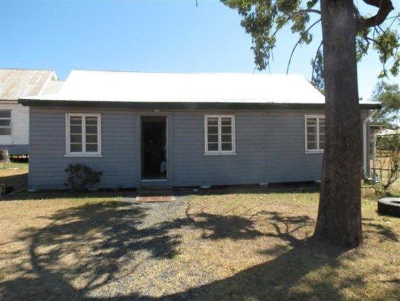 Lot 2/84 Mary Street, Mitchell QLD 4465