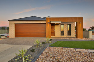 Lot 7 Cosgrove Court