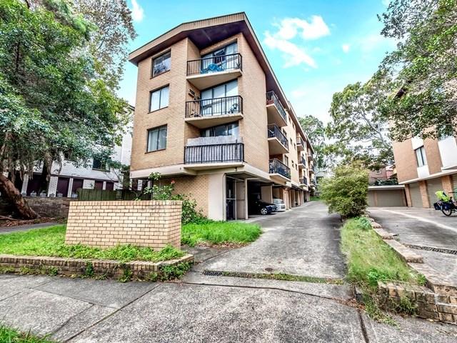 2-4 Marcel Avenue, Randwick NSW 2031
