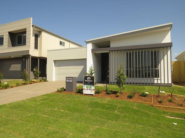 13 Emerson Street, Caloundra West QLD 4551