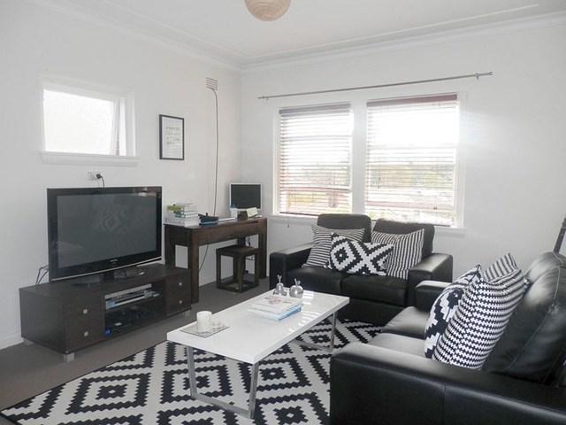 2/5 Berry Street, North Sydney NSW 2060