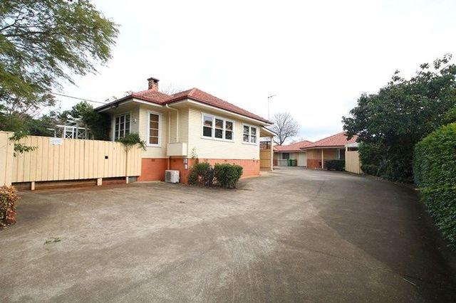 2/27 Norman Street, QLD 4350