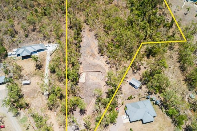Lot 17 Remington Close, QLD 4800