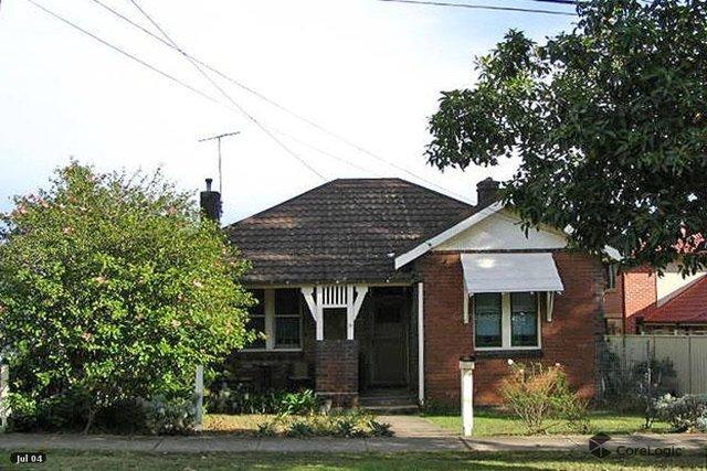 13 Martin Street, NSW 2141