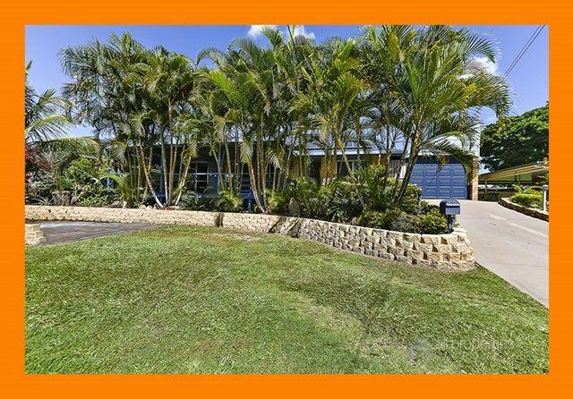 17 Estramina Road, Regents Park QLD 4118