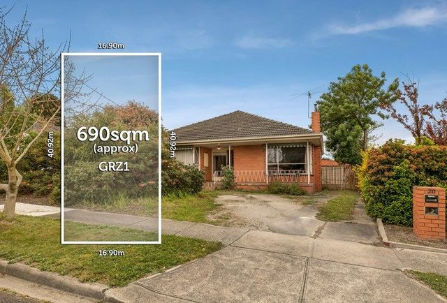 20 Canara Street, Doncaster East VIC 3109