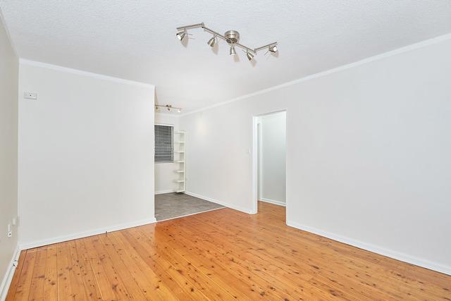 2/81 Hercules Street, NSW 2203