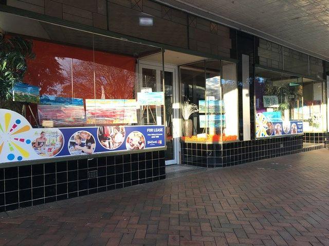 9-10 Nanima Crescent, Wellington NSW 2820