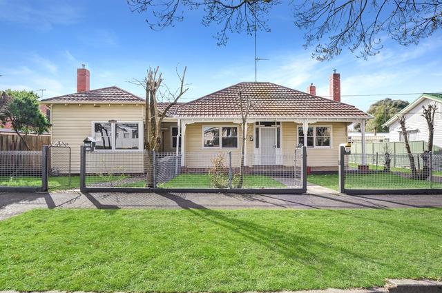 408 & 408a Sebastopol Street, Ballarat Central VIC 3350