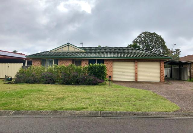 1 Bosuns Place, Salamander Bay NSW 2317