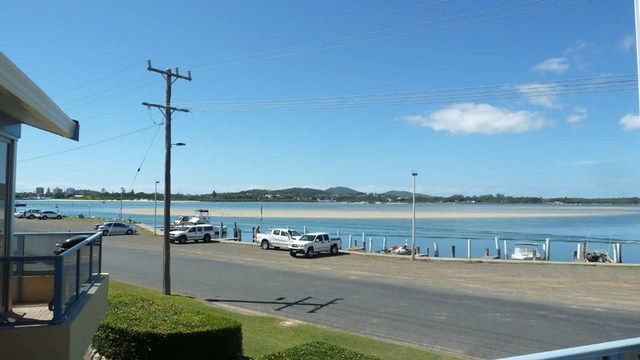 9/9 Point Road, Tuncurry NSW 2428