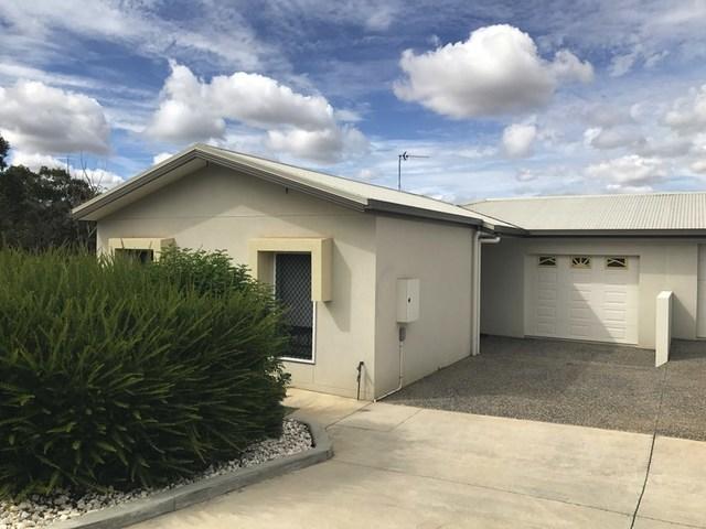 6/30 Horsman Road, Warwick QLD 4370