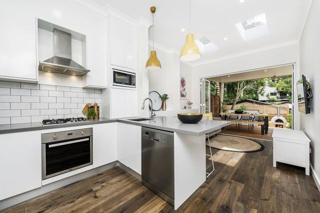 30 Fotheringham Street, NSW 2042