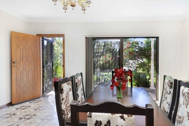 38 Harold Street, Matraville NSW 2036