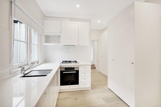 4/62 Cross Street, Double Bay NSW 2028