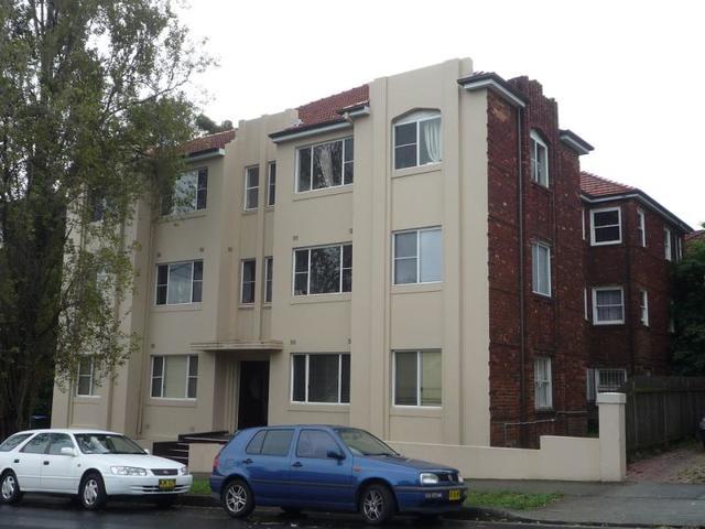 9/194 Birrell Street, Bondi Junction NSW 2022
