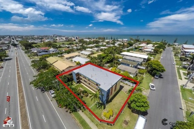 Unit 2/208 Oxley Ave, QLD 4019