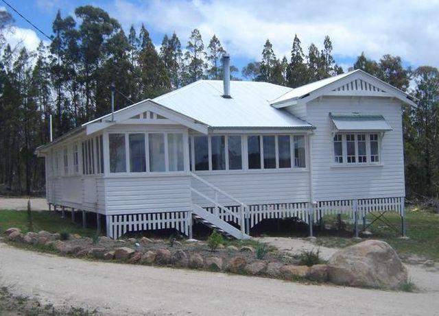 34 Gemmel  Road, QLD 4381