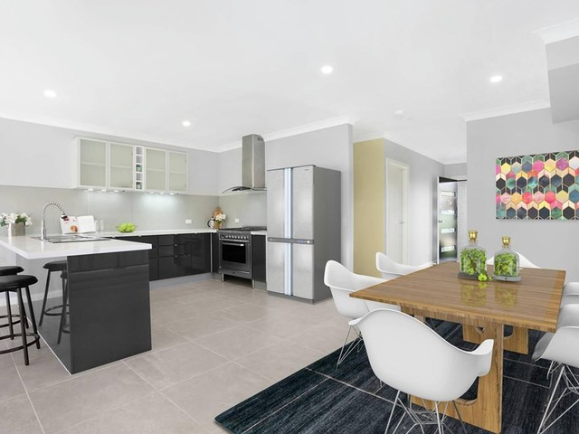 58A Whitewood Crescent, NSW 2155