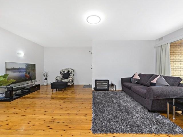 3/65 Garfield Street, Five Dock NSW 2046