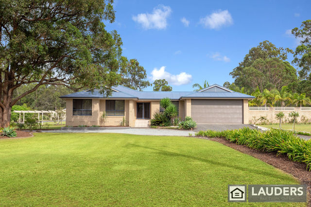 3 Peppermint Place, NSW 2430