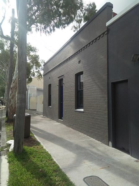 Unit 1 & 2, 99 Moore Street, Leichhardt NSW 2040
