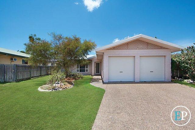 7 Eileen Court, QLD 4815