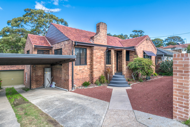 29 City Road, Adamstown Heights NSW 2289