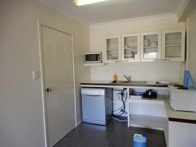 32B Waterson Way, QLD 4802