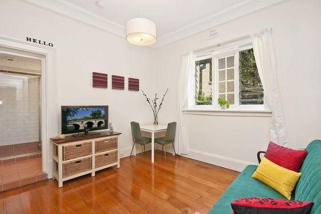 4/78 Cambridge Street, NSW 2048