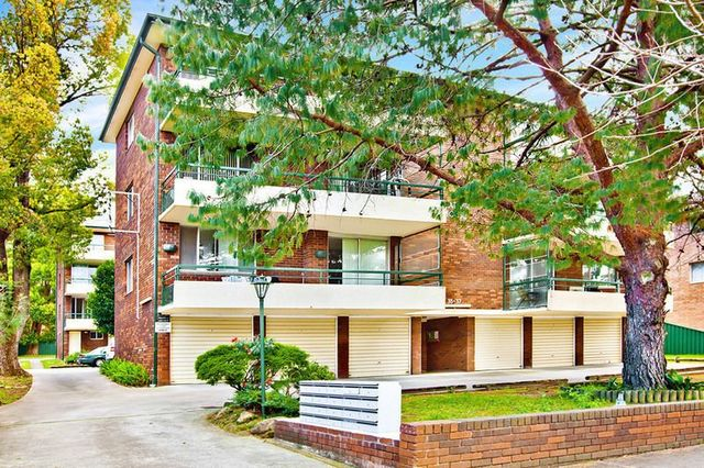 6/35-37 Hampstead Road, NSW 2140