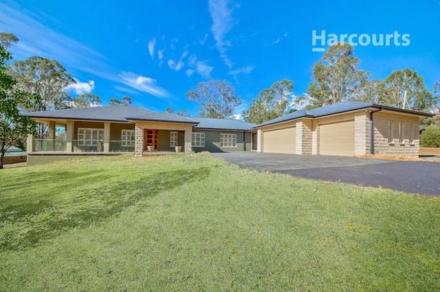 3 Findley Road, Bringelly NSW 2556