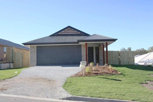72 Edgeware Rd, Pimpama QLD 4209