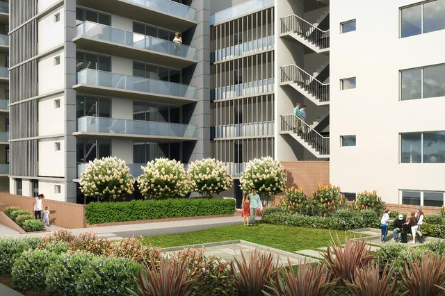 8 Smallwood Avenue, Homebush NSW 2140