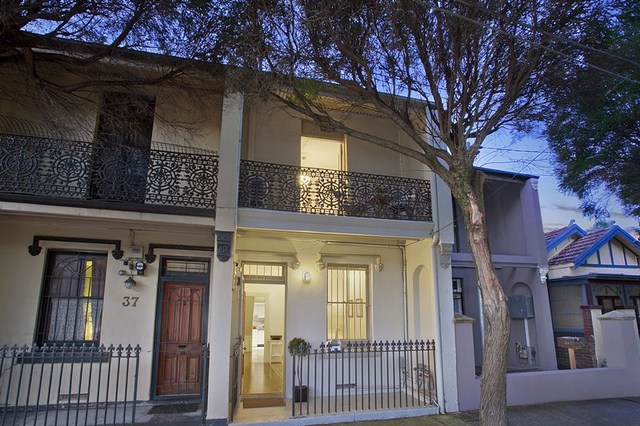 35 Augustus Street, NSW 2042