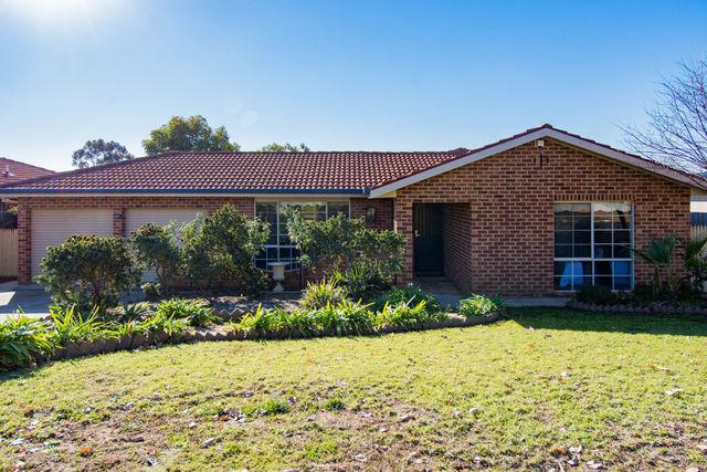14 Berembee Road, Bourkelands NSW 2650